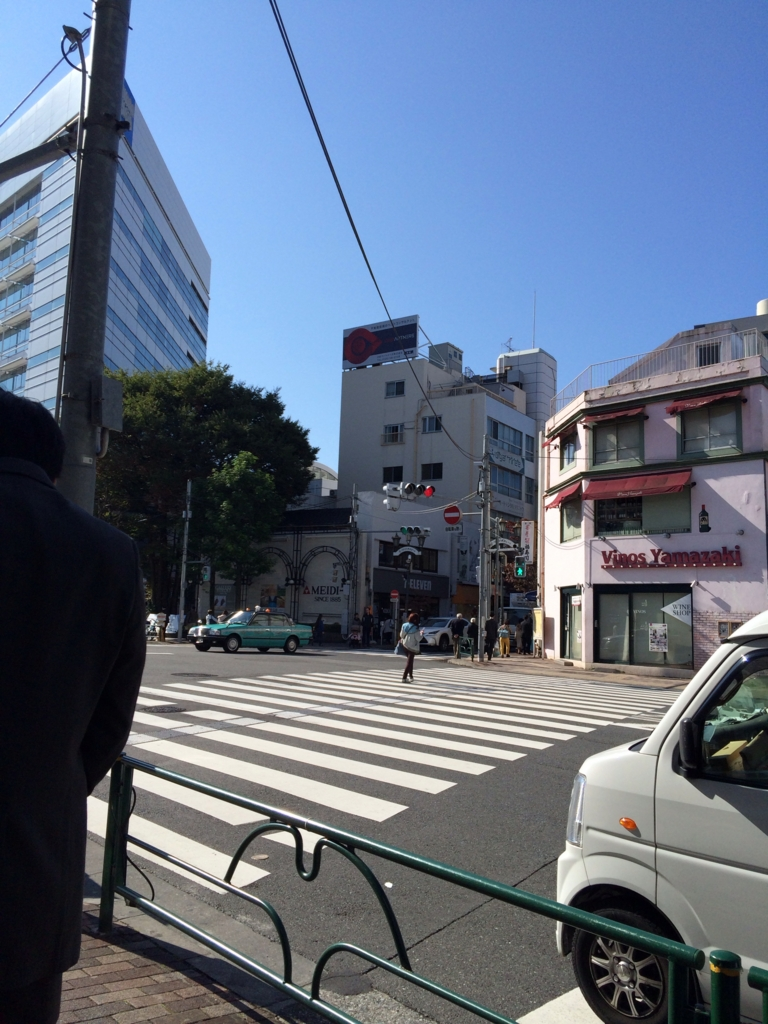 f:id:shinzobyomama:20161107063841j:plain