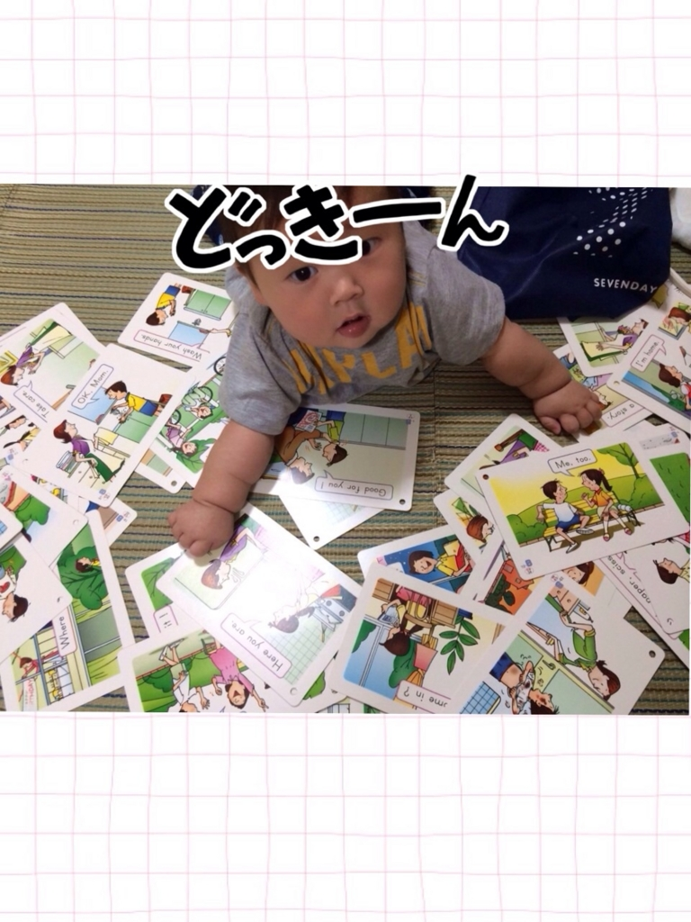 f:id:shinzobyomama:20161118110453j:plain