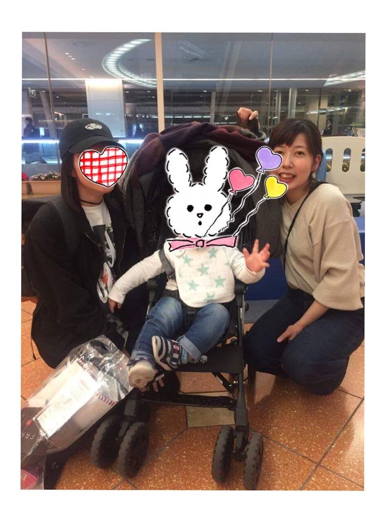 f:id:shinzobyomama:20170322133120j:plain