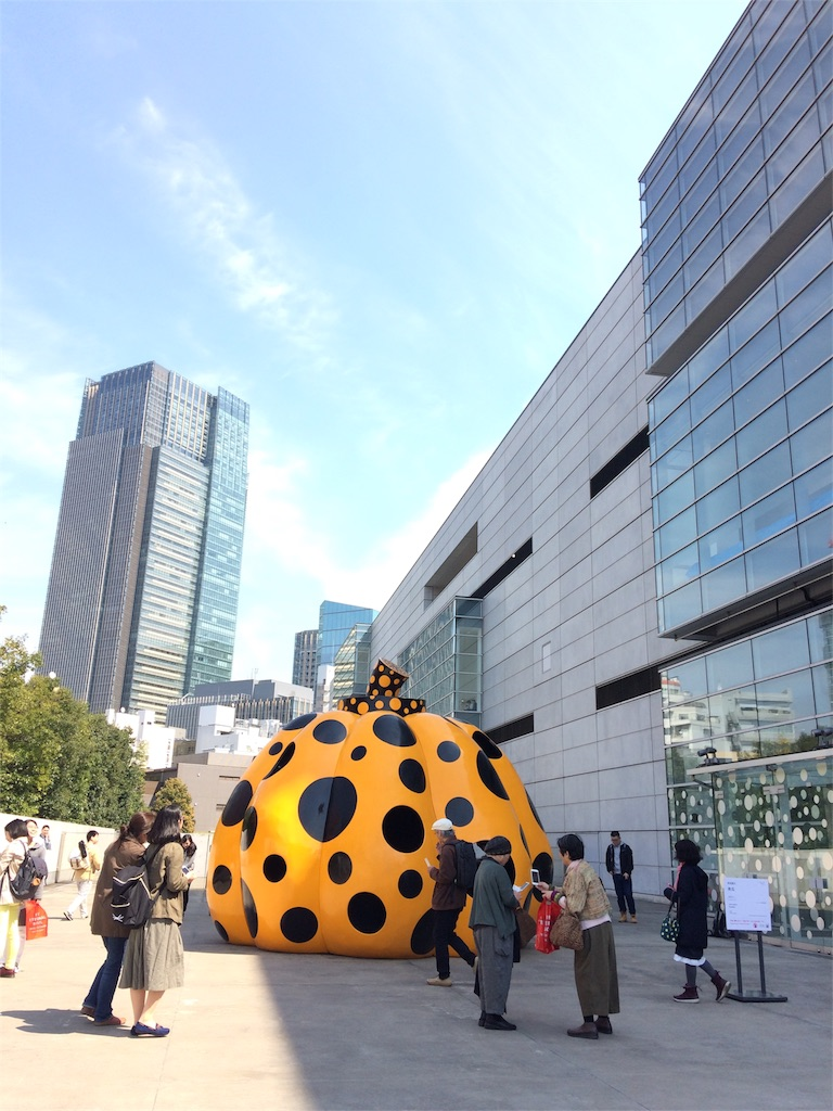 f:id:shinzobyomama:20170406134728j:image
