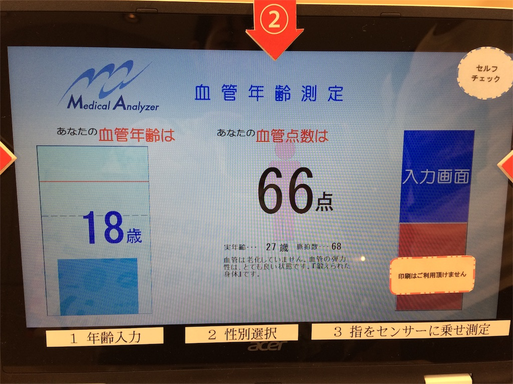 f:id:shinzobyomama:20170712060445j:image