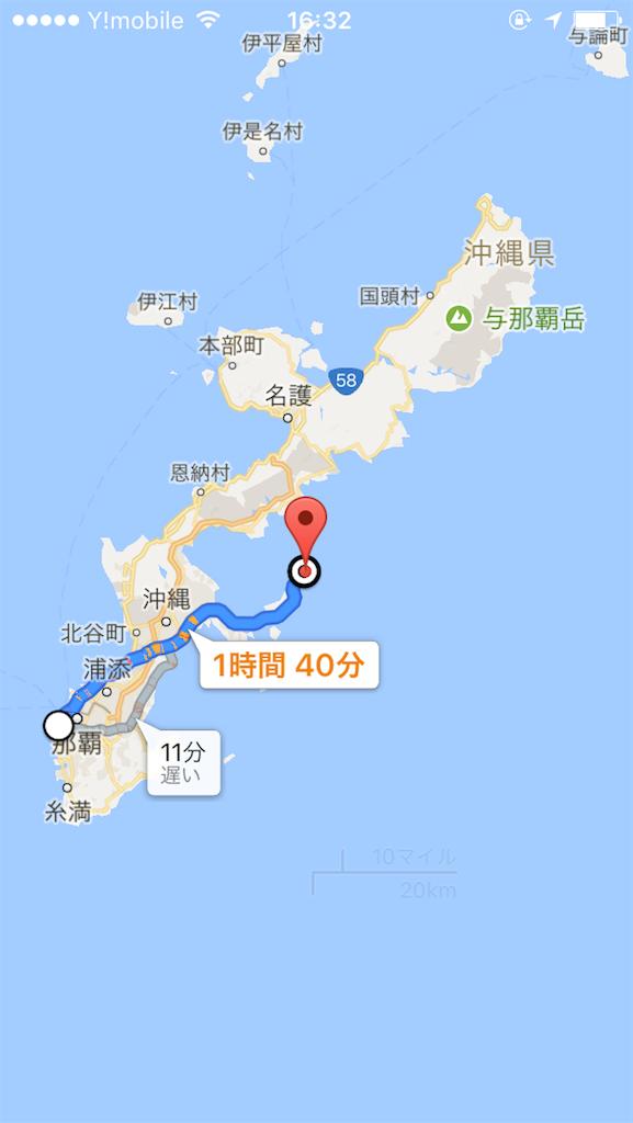 f:id:shinzobyomama:20170815114244p:image