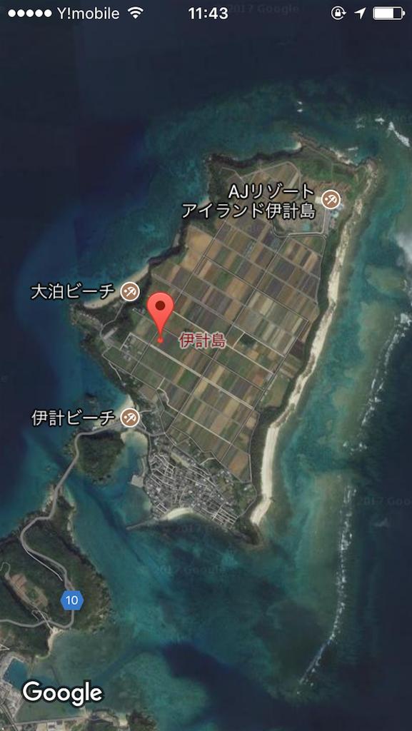 f:id:shinzobyomama:20170815115228p:image