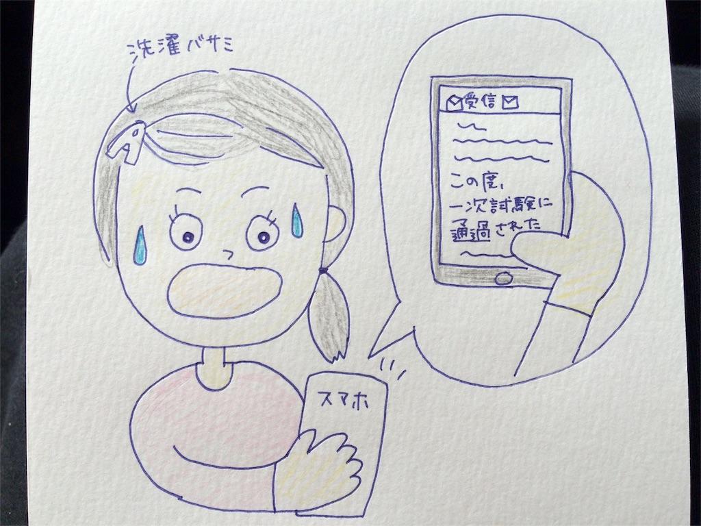 f:id:shinzobyomama:20171227142027j:image