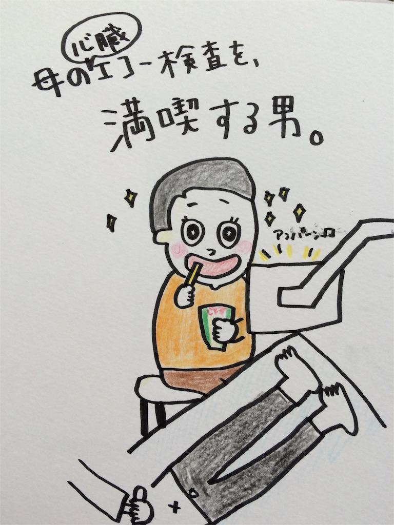 f:id:shinzobyomama:20180209002801j:plain
