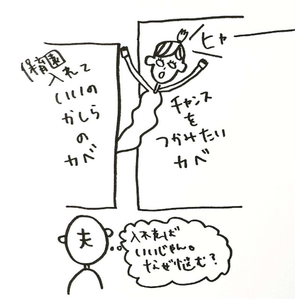 f:id:shinzobyomama:20180405161459j:plain