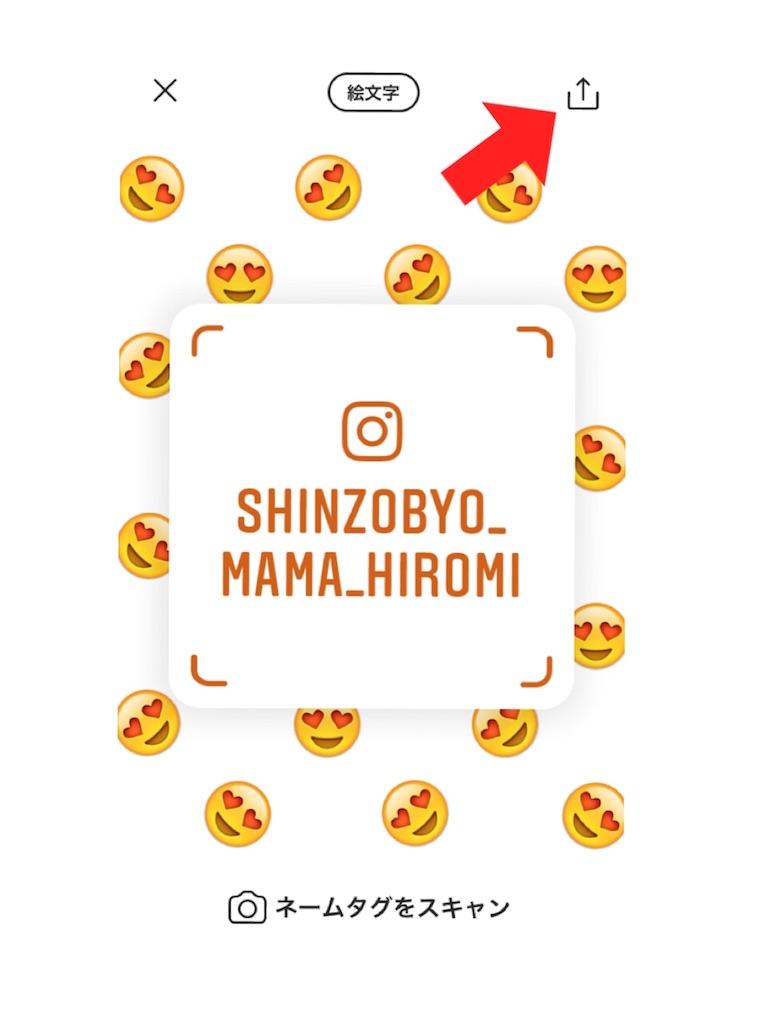f:id:shinzobyomama:20180418130556j:plain