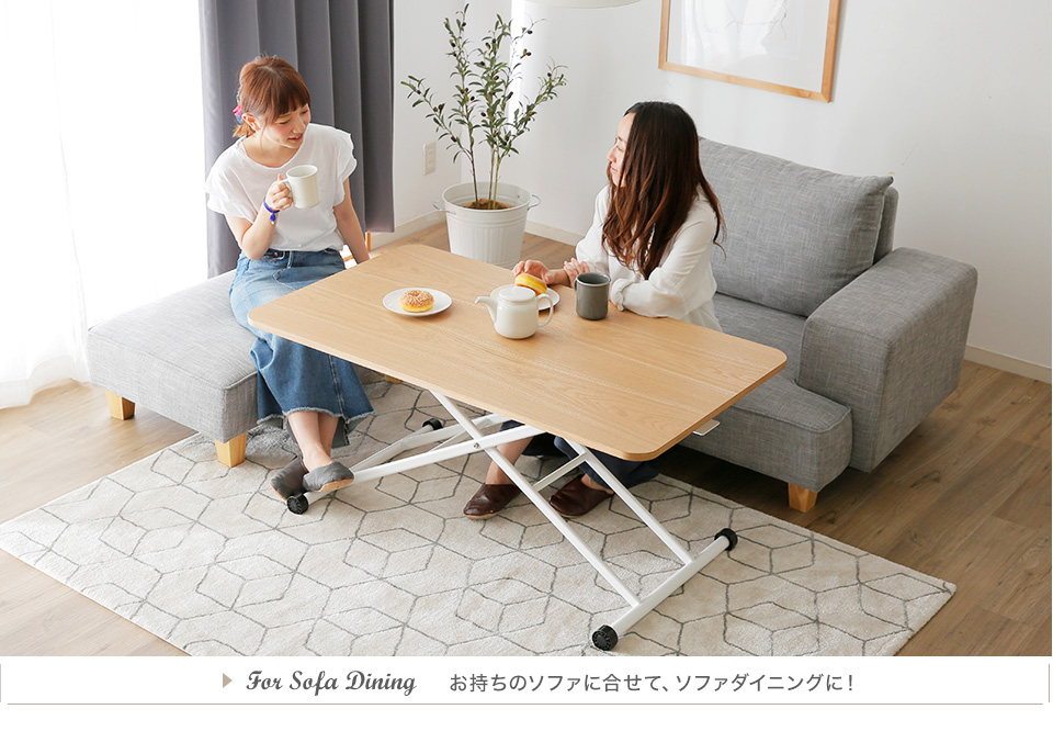 f:id:shinzobyomama:20180529142021p:plain