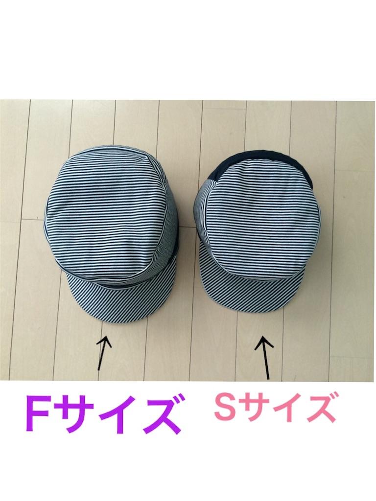 f:id:shinzobyomama:20180718102628j:plain