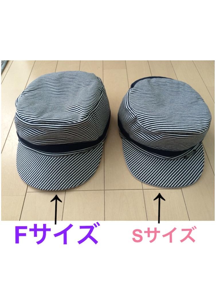 f:id:shinzobyomama:20180718102651j:plain
