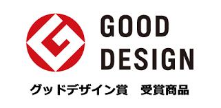 f:id:shinzobyomama:20180718111540p:plain