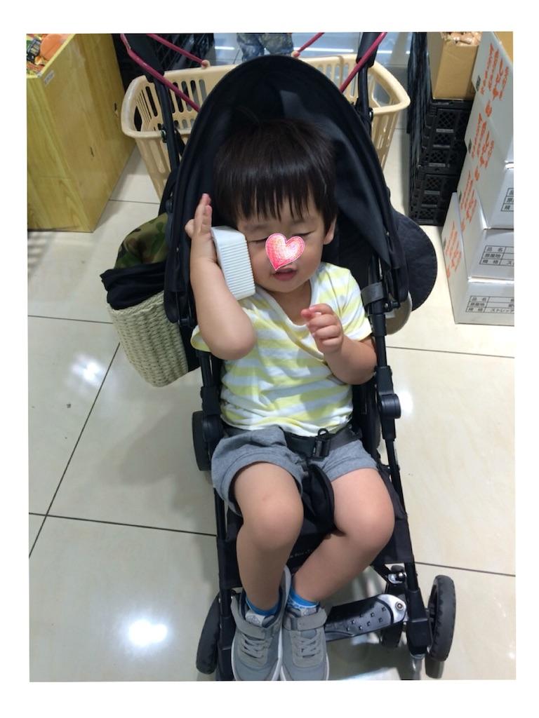 f:id:shinzobyomama:20180726105928j:plain