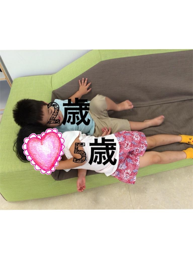 f:id:shinzobyomama:20180821104051j:plain