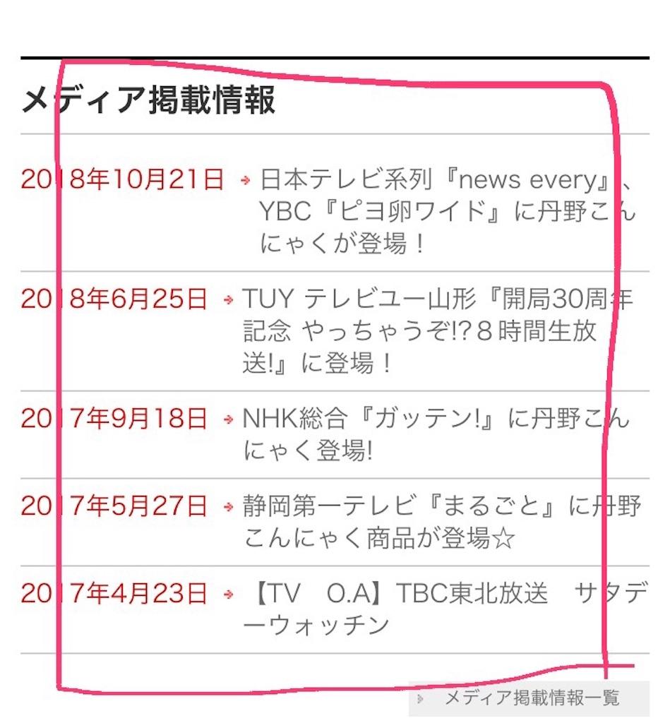 f:id:shinzobyomama:20181225141004j:plain