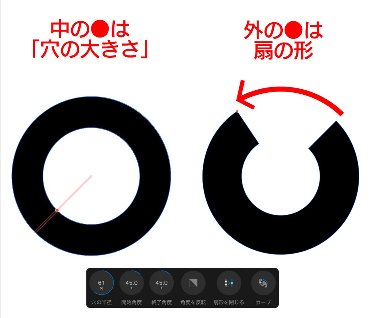 f:id:shioaji78:20200604172718p:plain