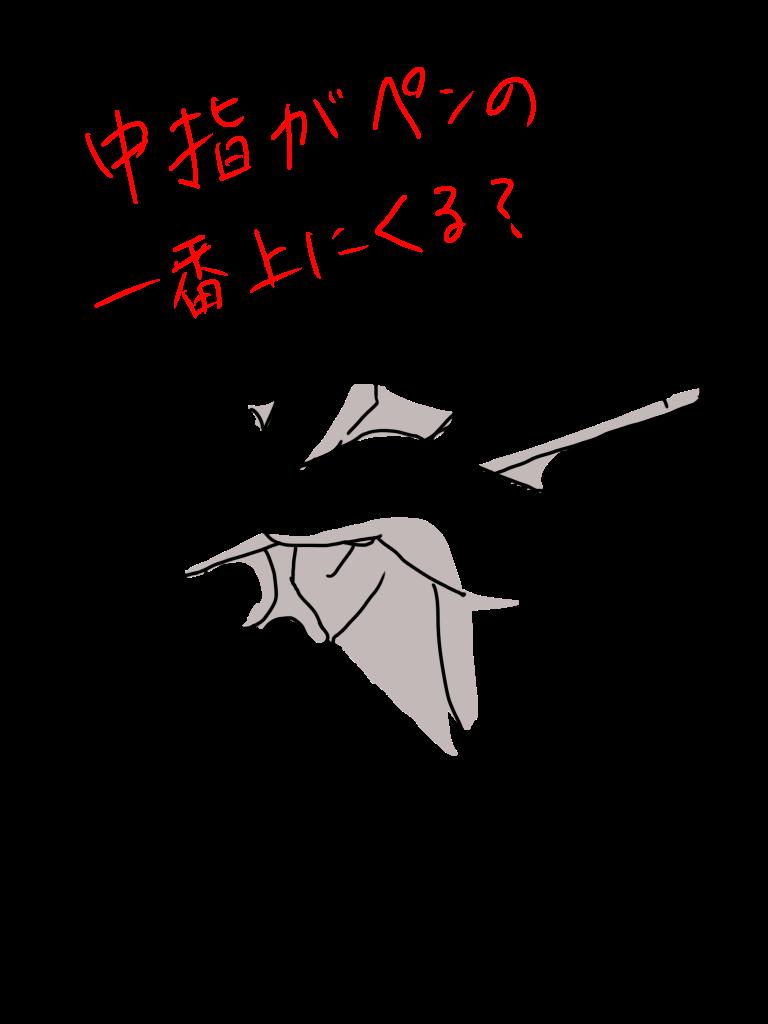 f:id:shioaji78:20200623212826p:plain