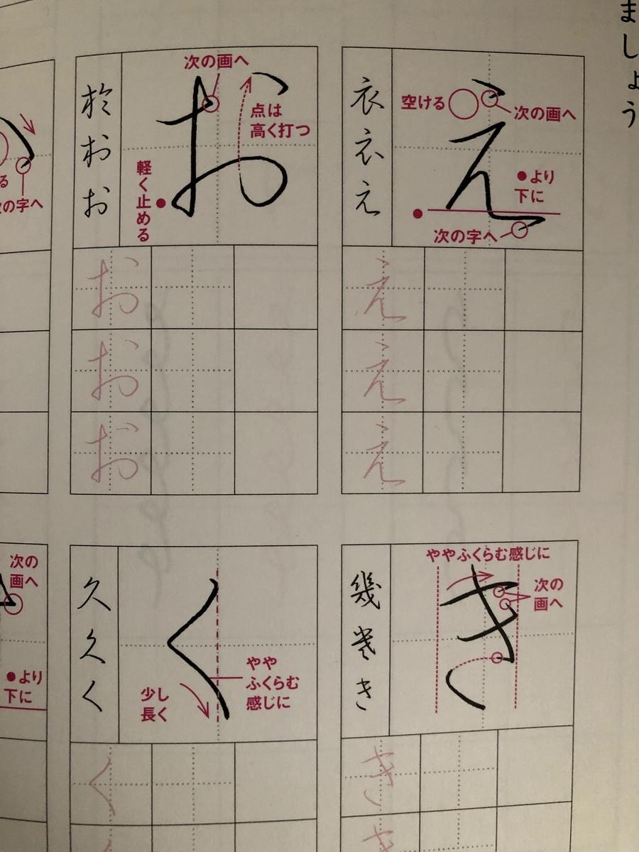 f:id:shioaji78:20200706164555j:plain