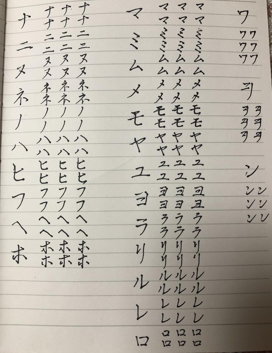 f:id:shioaji78:20200719204607j:plain