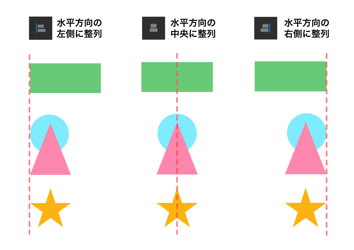 f:id:shioaji78:20200725201437p:plain
