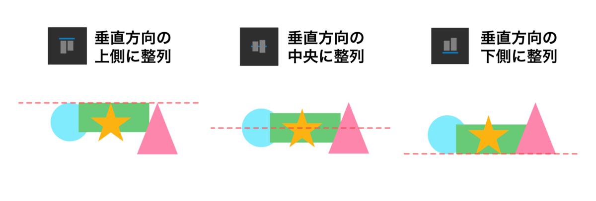 f:id:shioaji78:20200725201845p:plain