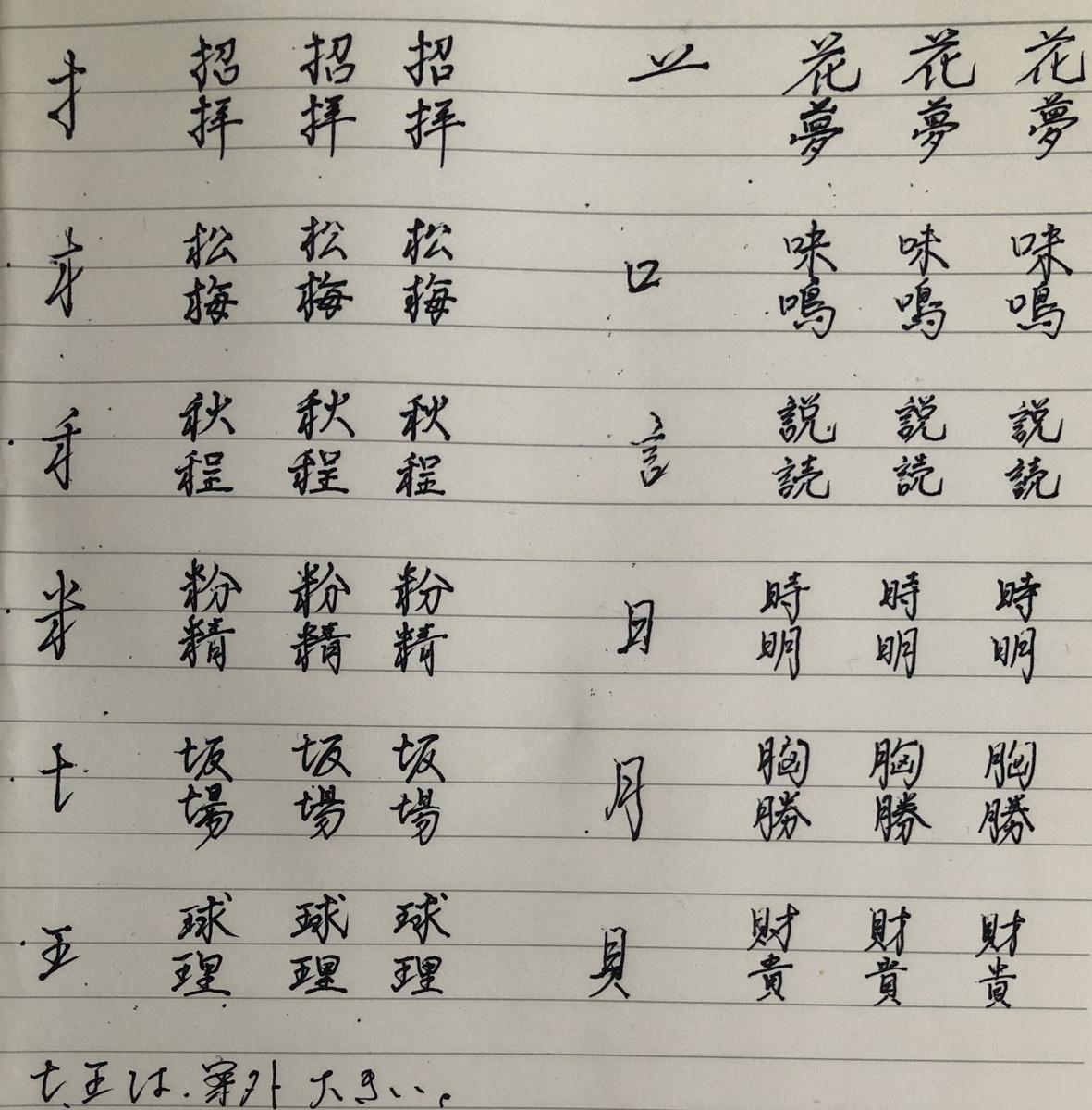 f:id:shioaji78:20200802174301j:plain