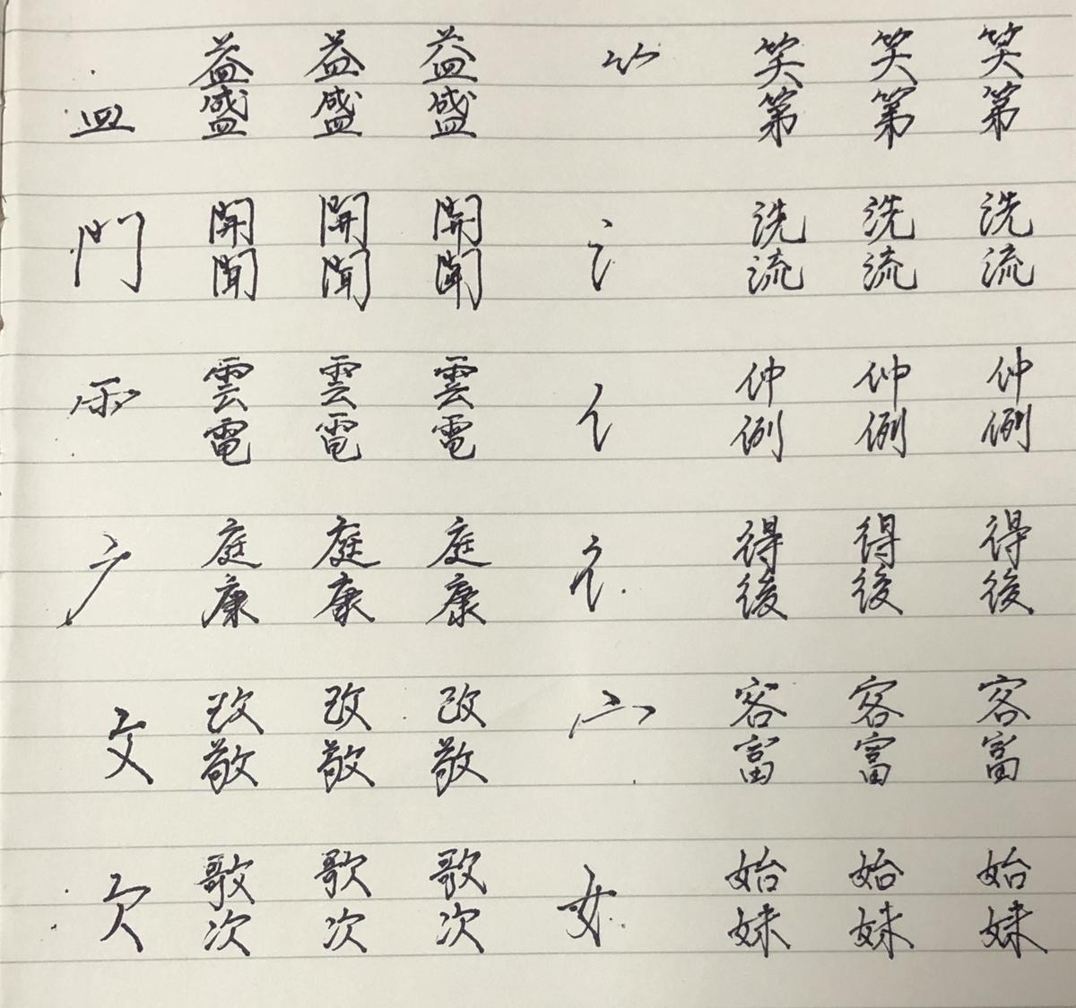f:id:shioaji78:20200807212131j:plain
