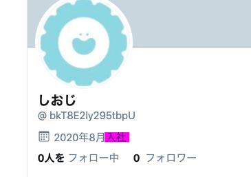 f:id:shioaji78:20200808210535p:plain