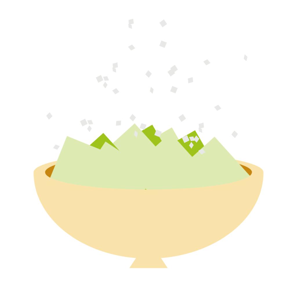 f:id:shiocabbage:20160816000008p:plain
