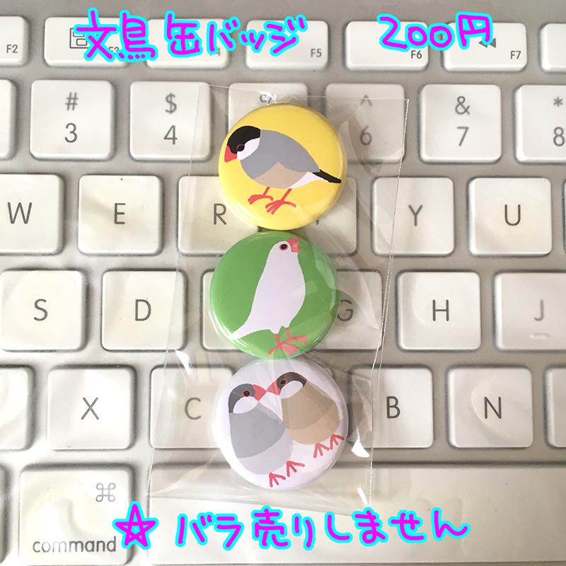 f:id:shiochin:20160728111218j:image:w300