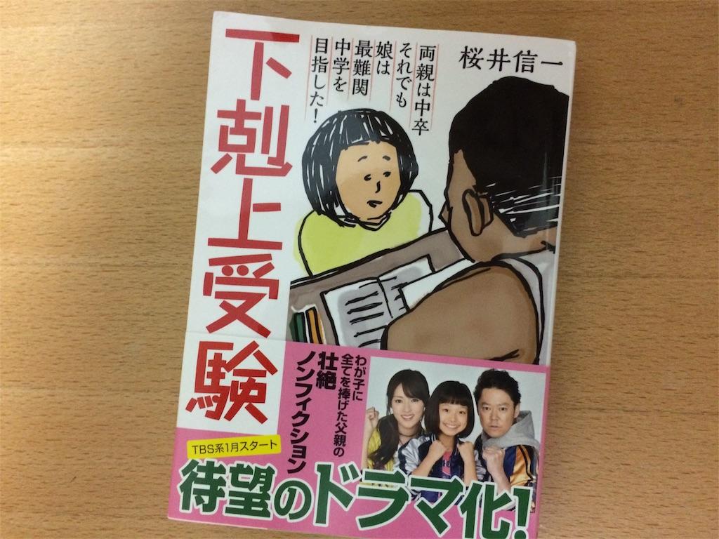 f:id:shiodaifuku:20170401154356j:image