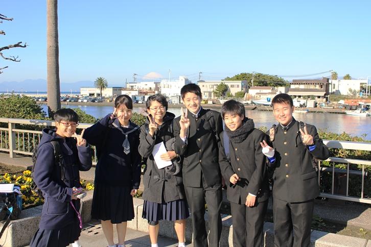 f:id:shiohama-e:20161202085802j:image:w400