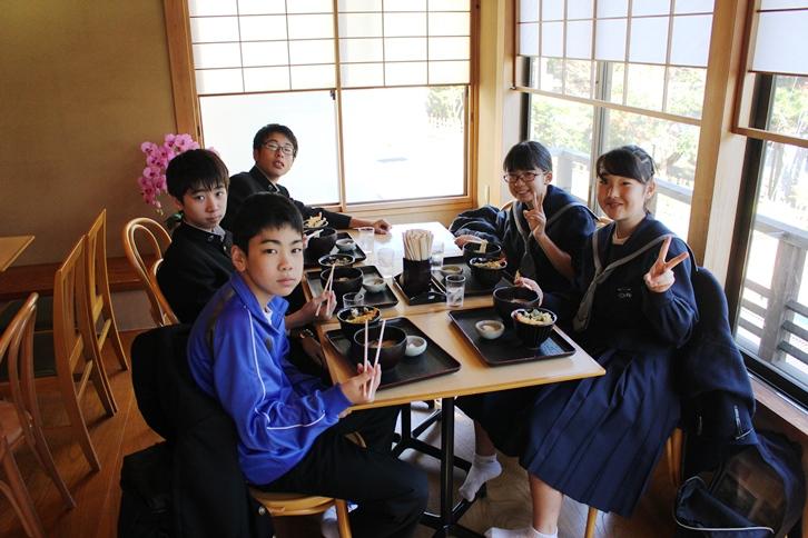 f:id:shiohama-e:20161202120924j:image:w400