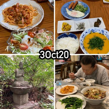 f:id:shioiri:20201007103408j:plain