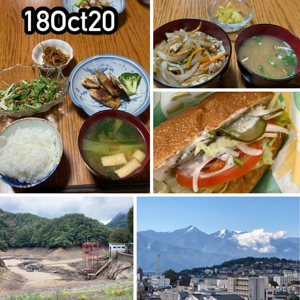 f:id:shioiri:20201102073249j:plain:w450
