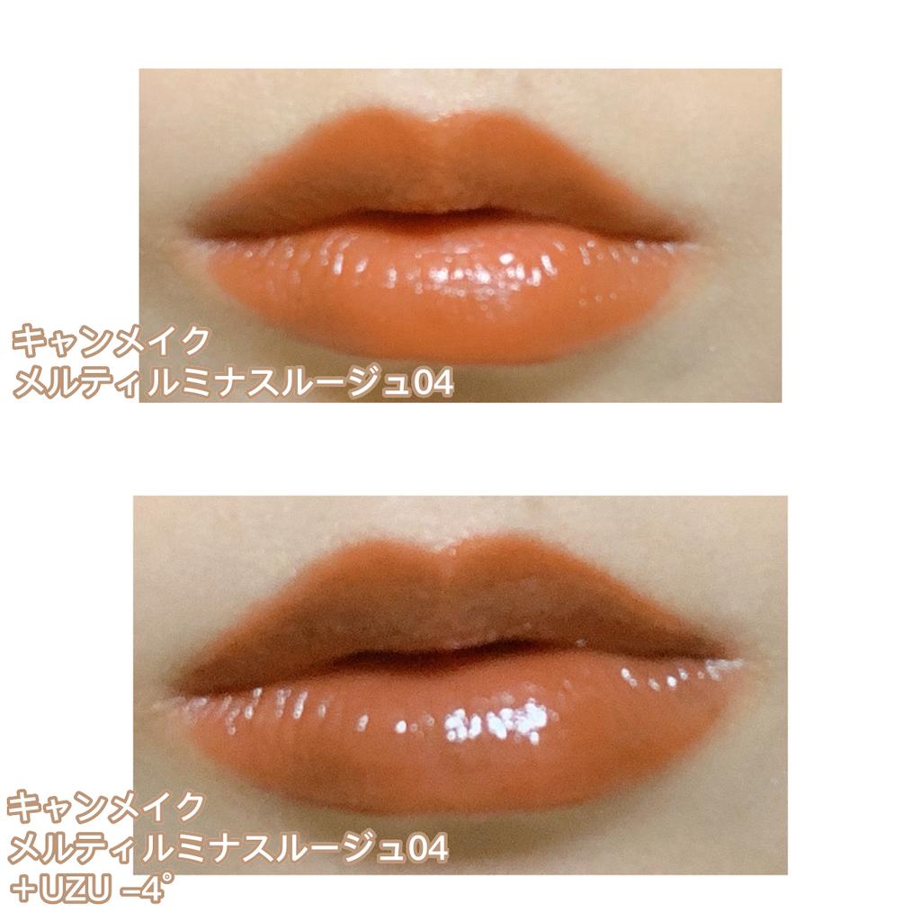 f:id:shiokara_maru:20191213002637p:image