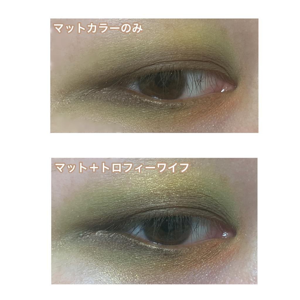 f:id:shiokara_maru:20201025235123p:image