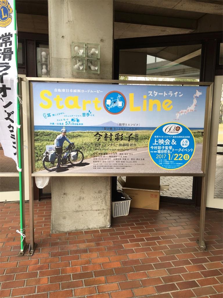 f:id:shiokawa11:20170122184722j:image