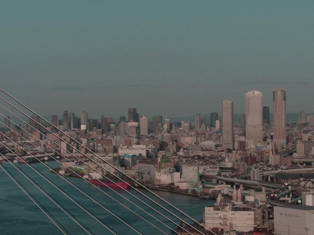 f:id:shiokazeokayama:20180527214820j:plain