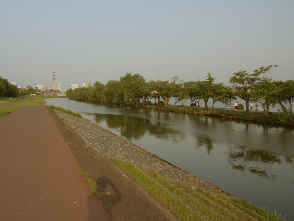 f:id:shiokazeokayama:20180602205614j:plain