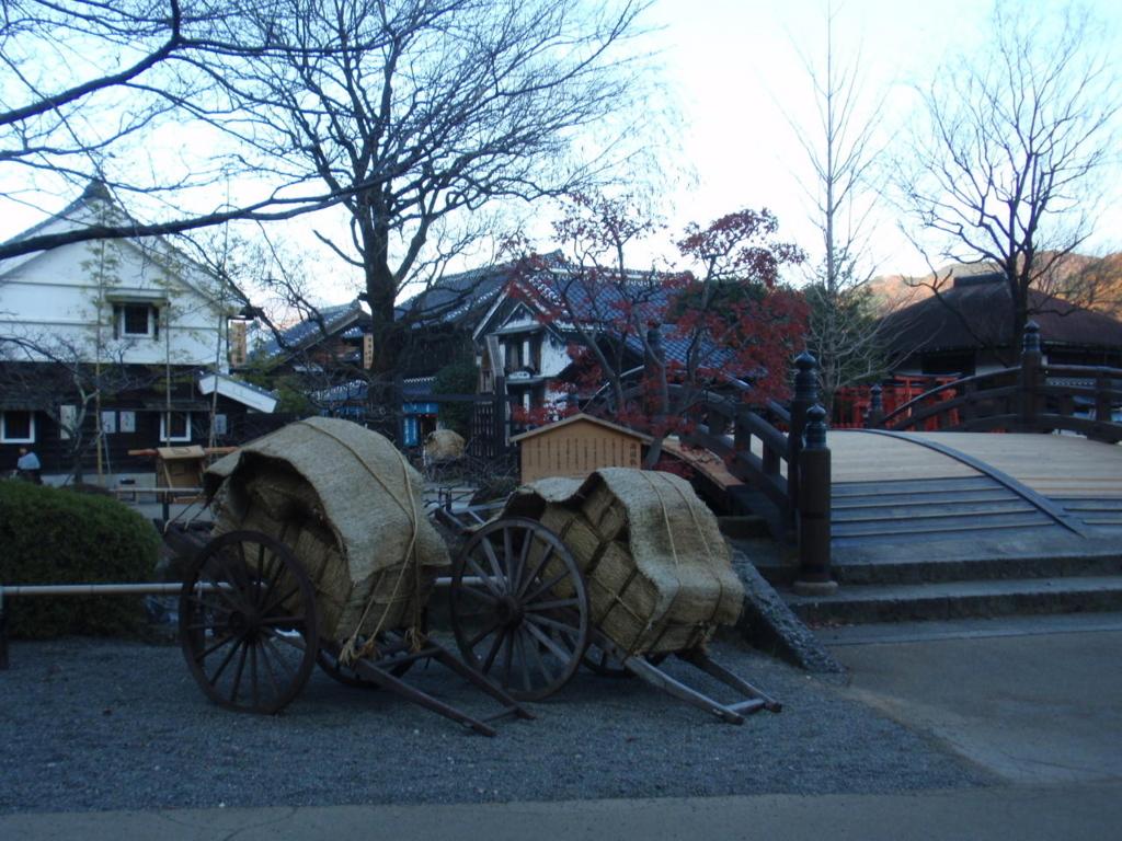 f:id:shiokazeokayama:20180603101629j:plain