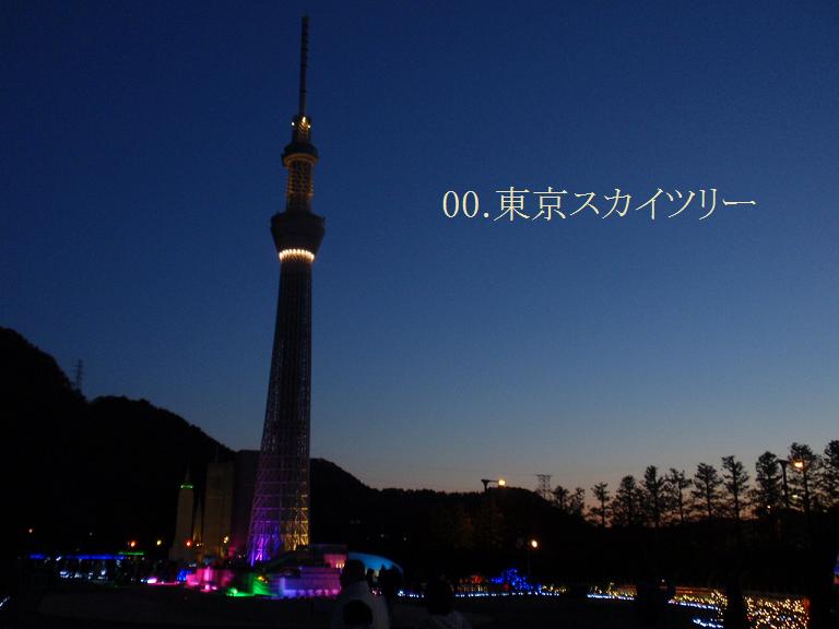 f:id:shiokazeokayama:20180603102714p:plain