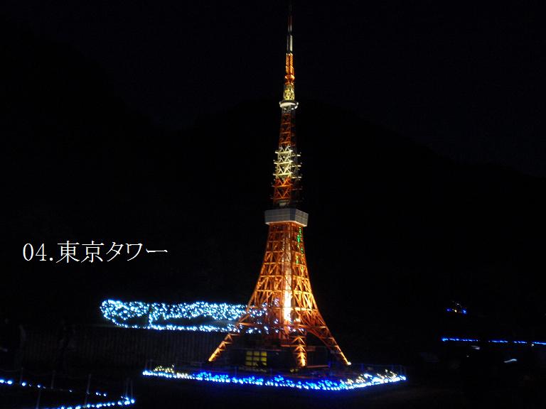 f:id:shiokazeokayama:20180603102753p:plain