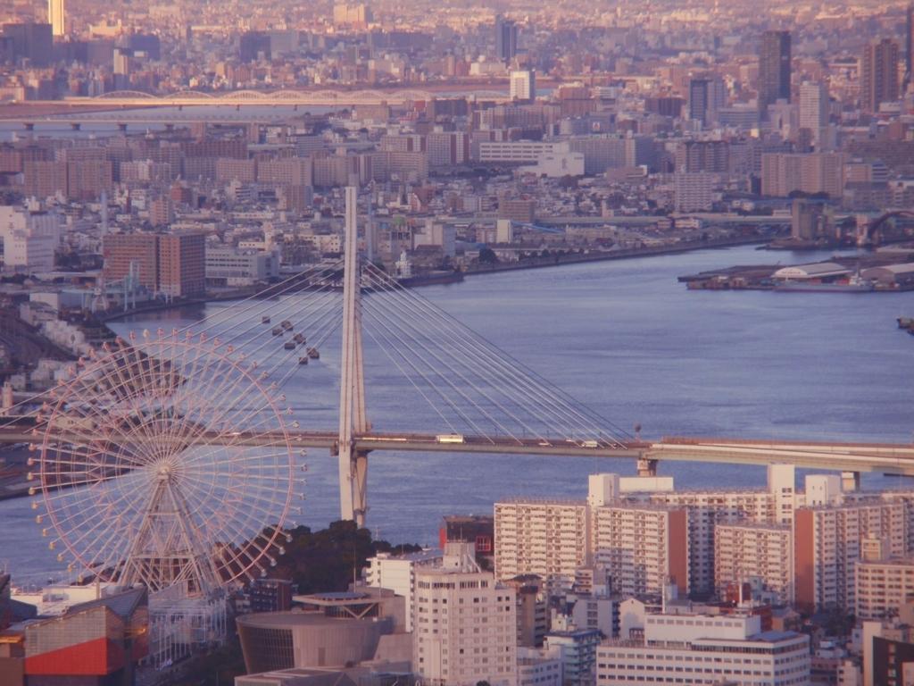 f:id:shiokazeokayama:20180603145337j:plain