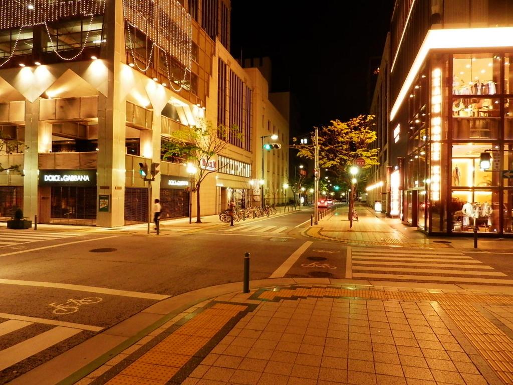 f:id:shiokazeokayama:20180603152921j:plain