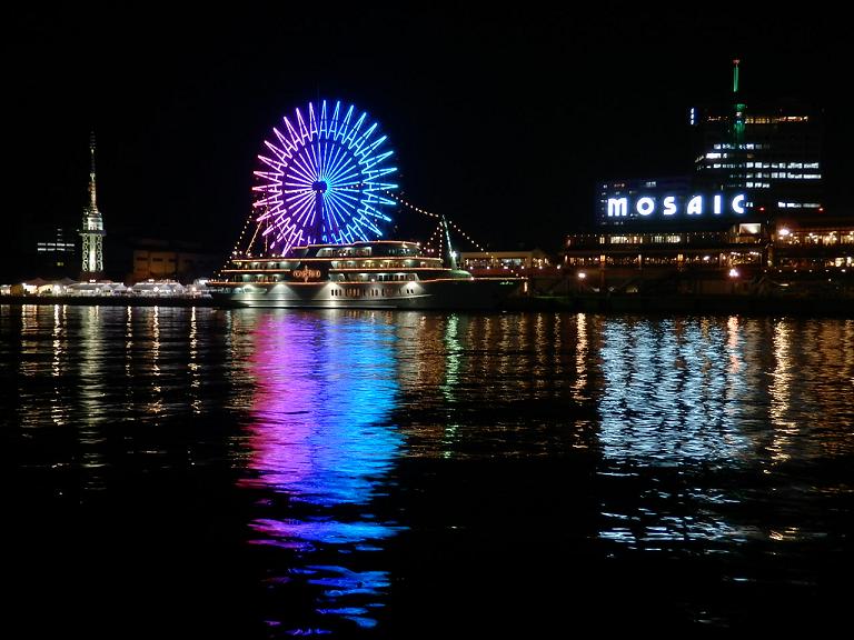 f:id:shiokazeokayama:20180603152950p:plain