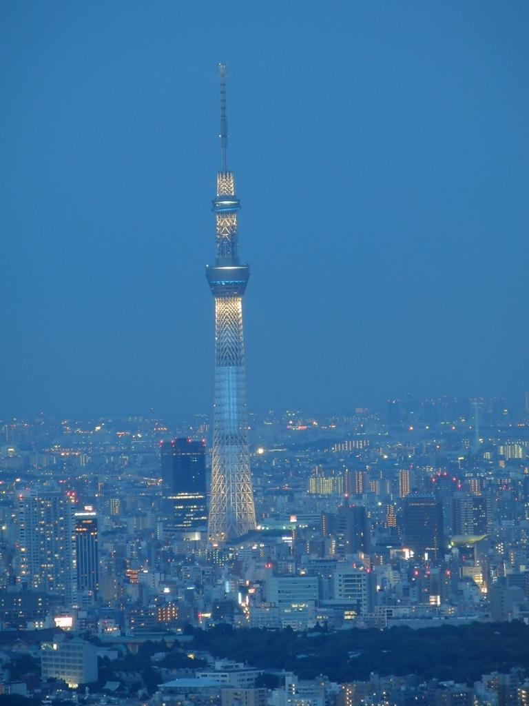 f:id:shiokazeokayama:20180603192615j:plain