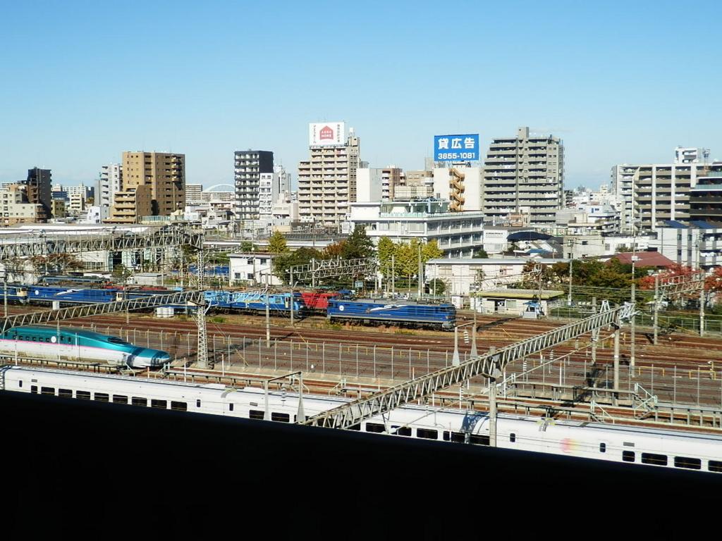 f:id:shiokazeokayama:20180610084532j:plain
