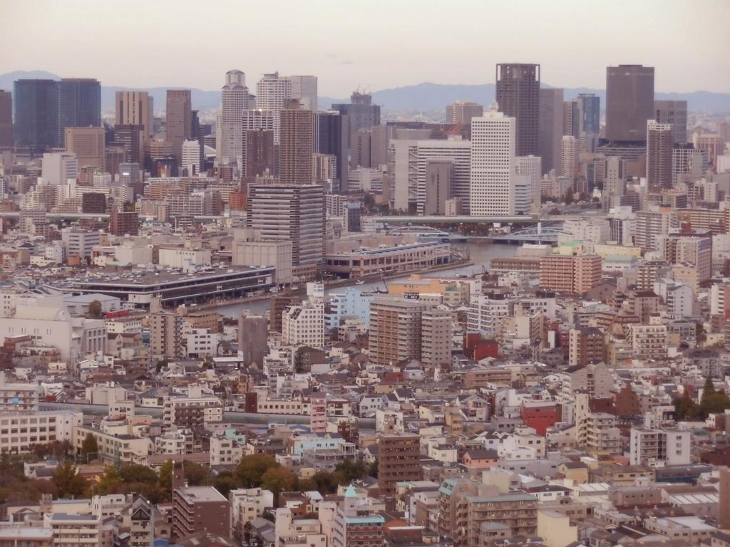 f:id:shiokazeokayama:20180610085221j:plain