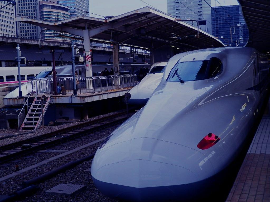f:id:shiokazeokayama:20180616143746j:plain