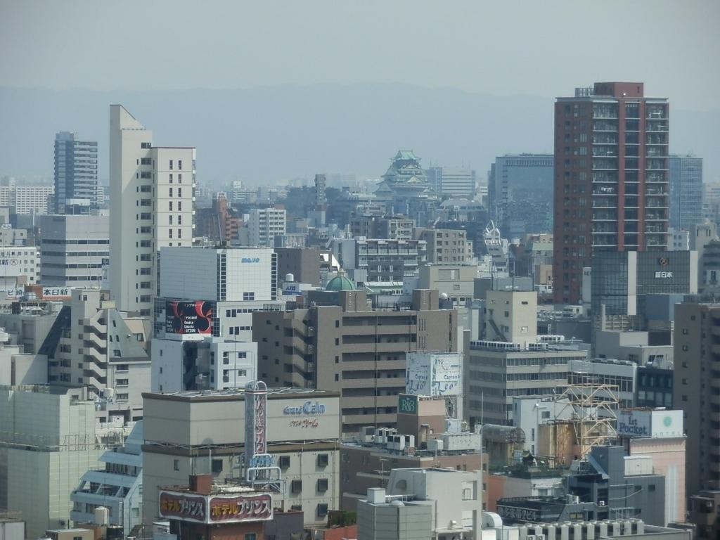 f:id:shiokazeokayama:20180616143827j:plain